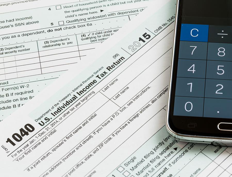 texas payroll tax calculator 2015